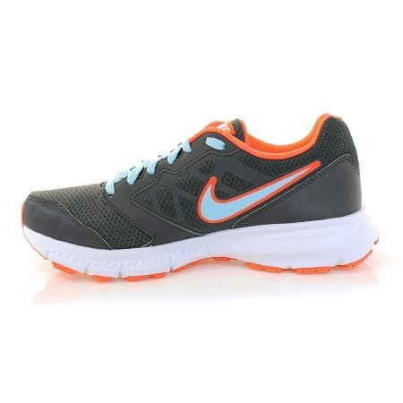 ... e3bc7 7ce49 Original Womens NIKE Downshifter 6 MSL 684771 018 - UK Size  6 best sell ... fea864a50b