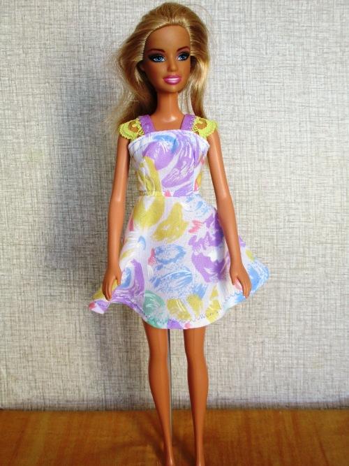 Bid or buy summer dresses