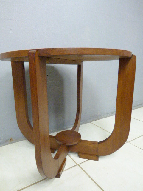Tables a gorgeous and well made imbuia display for Coffee tables jhb