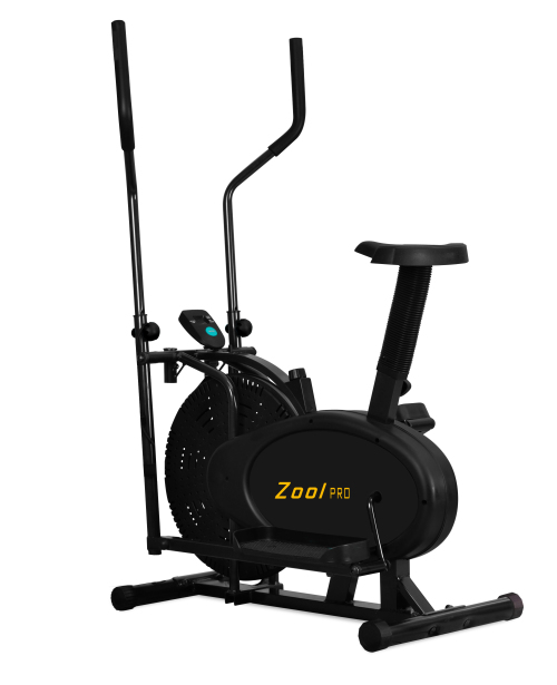 Exercise Machine In South Africa
