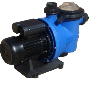 Pumps Accessories 220v Femco Motor Swimming Pool