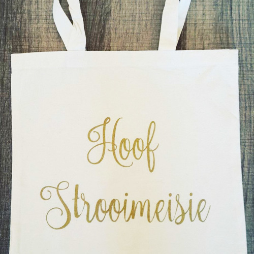 Personalised Wedding Gifts Cape Town : ... Gifts - Personalised Cotton Tote Bags for sale in Cape Town (ID