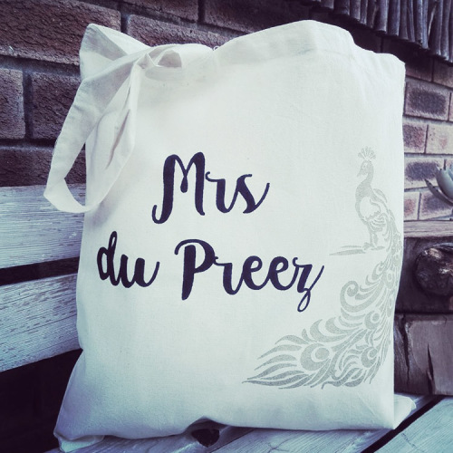 Personalised Wedding Gifts Cape Town : ... gifts celebrations occasions weddings wedding favours gifts