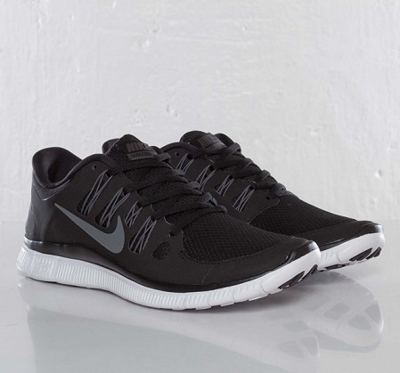 9a16be4c492d Other Men s Shoes - Original Mens Nike Free 5.0+ 579959-002 - UK 8 ...