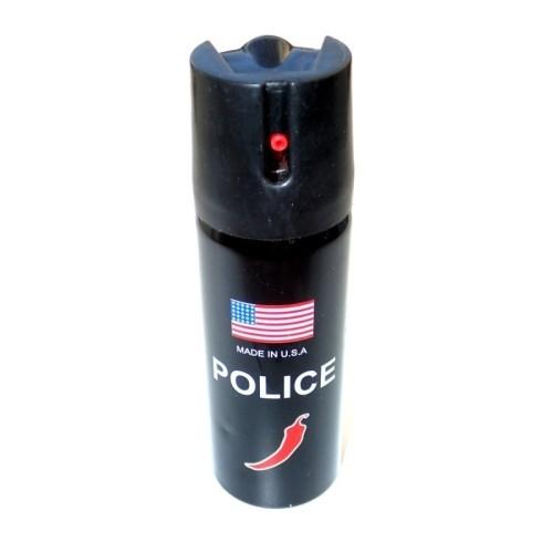 Pepper spray in south africa value forest - Pepper sprinkler ...