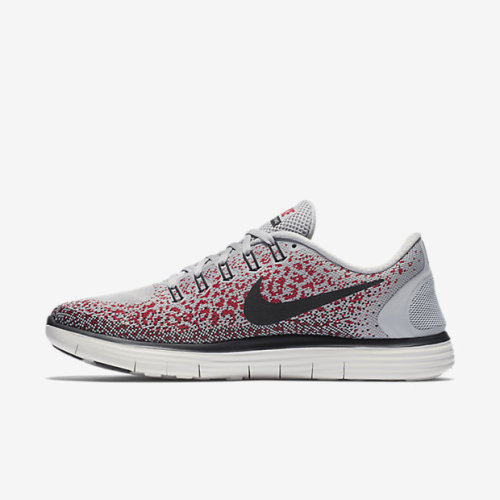 76424447835a6 Other Men s Shoes - Original Mens Nike Free RN Distance 827115-006 ...