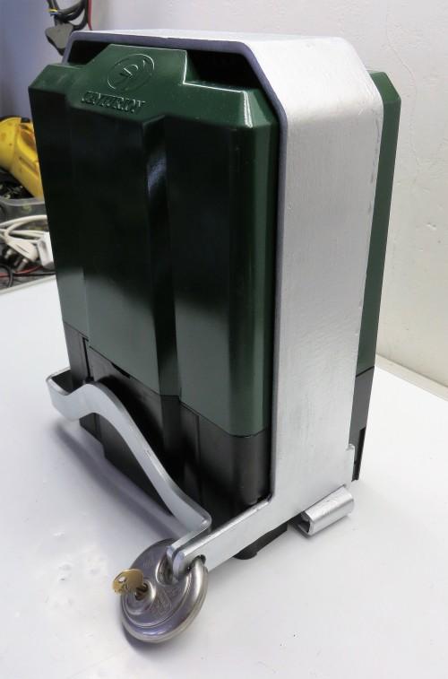 Building Materials Amp Supplies Centurion D5 Gate Motor