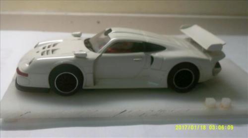 cars 1 32 scale ninco slot car porsche 911 gt1 nc10 motor was sold for on 14 apr at 16. Black Bedroom Furniture Sets. Home Design Ideas
