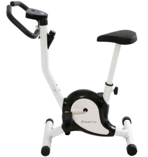 Exercise Machines Olx: Exercise Bike In Gauteng