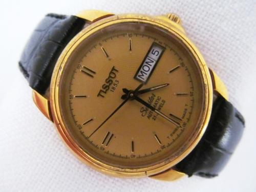 citizen 21 jewels Vintage Citizen Watches