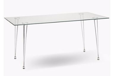 Tables milan glass 6 seater dining table was listed for for 12 seater dining table south africa