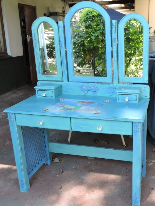 Dressing tables dressing table for sale was listed for for White dressing table for sale