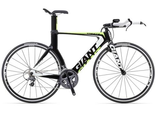 Race Tt Road Bike Frame Only Giant Tt Frame Only New Was