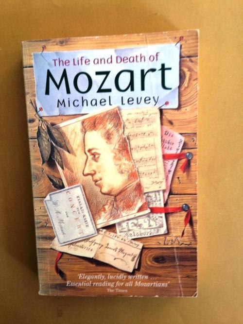 the life and times of mozart Mozart's life mozart's times mozart's music mozart's travels buzz, moz and the bees by roch carrier mozart's times the late eighteenth century, the period in which mozart lived, was relatively peaceful there were no major wars in europe, though across the ocean the american war of independence raged from 1775 1783.