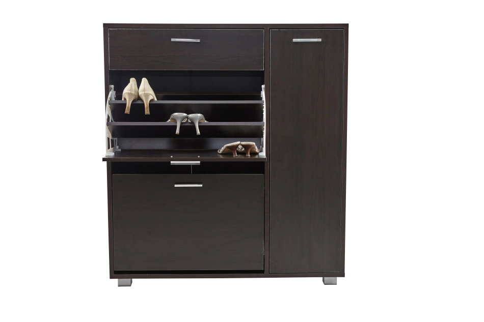 Shoe rack in gauteng value forest for Cheap kitchen cabinets gauteng