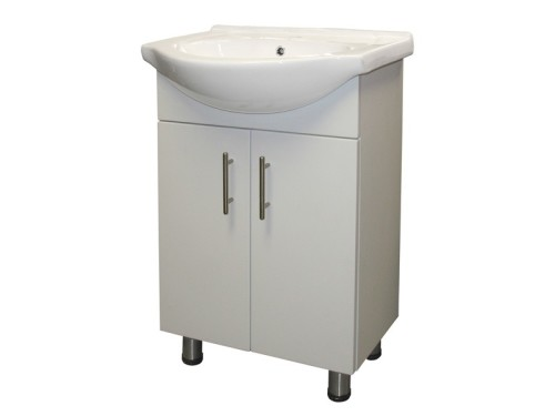 cabinets vanities bathroom cabinet and basin was