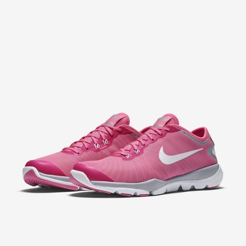 e103385bbb37 Other Women s Shoes - Original Ladies Nike Flex Supreme TR 4 819026 ...