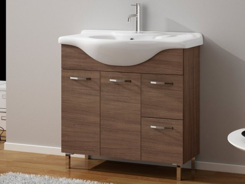 New  Bathroom Vanities Tv Units Vanities Bathroom Vanities For Sale Near Me