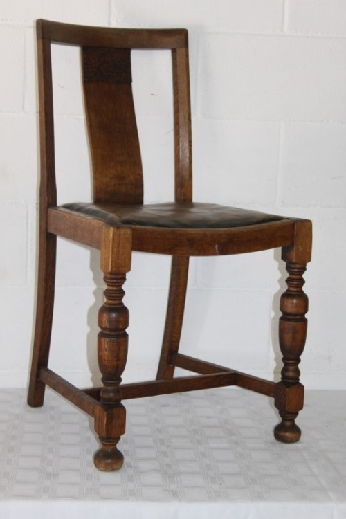 Antique Chairs In South Africa Value Forest