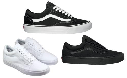 vans shoes sale cape town