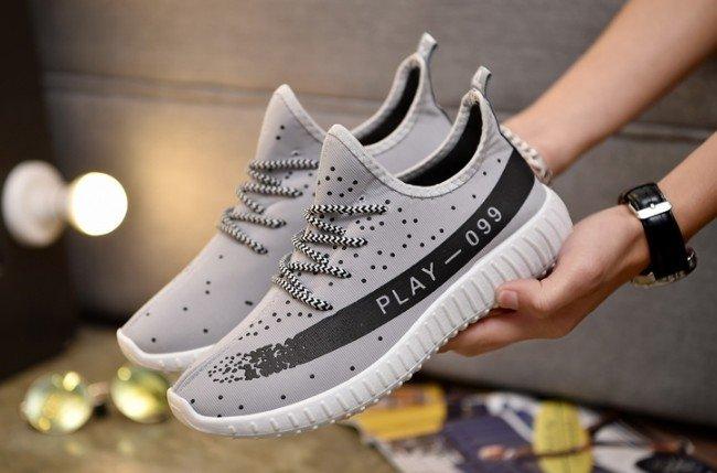 a72d76a873bd Unisex Sneakers