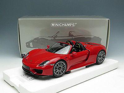 model cars in eastern cape value forest. Black Bedroom Furniture Sets. Home Design Ideas