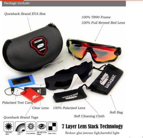 30f0bffb50 Sunglasses - Cycling