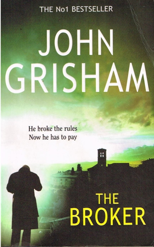 an analysis of john grisham as an established star in literature Free literature summaries, free study guides,free book notes.