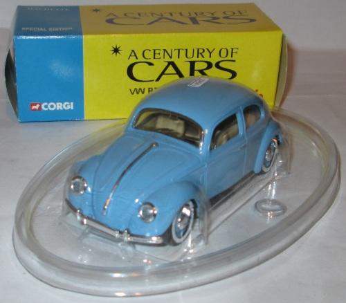 Models 1951 vw beetle corgi split rear window was listed for 1951 volkswagen split window