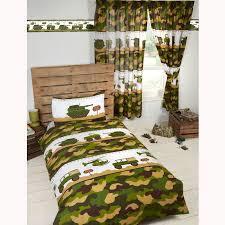 Duvet Cover 120cm X 150cm