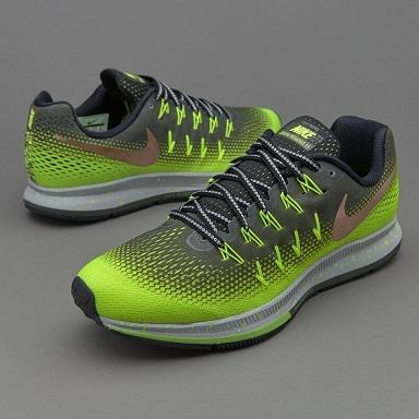bec0389901911 Other Men s Shoes - Original Mens Nike Air Zoom Pegasus 33 Shield ...