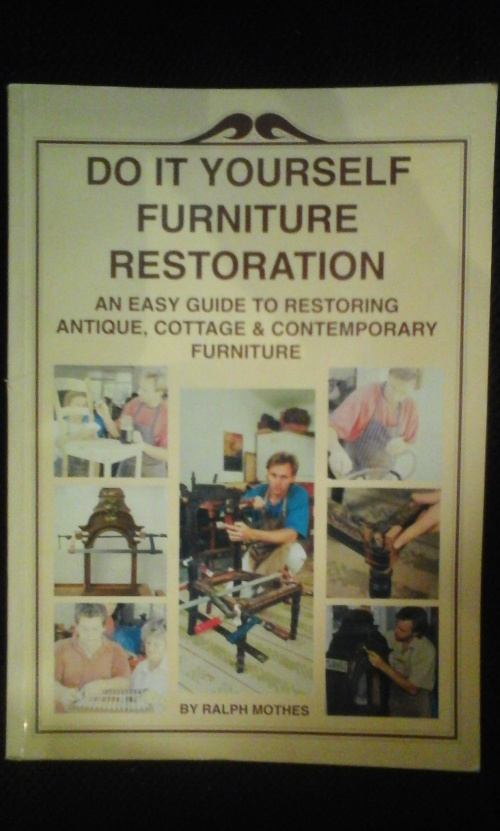 Catalogues references guides do it yourself furniture do it yourself furniture restoration ralph mothes solutioingenieria Image collections