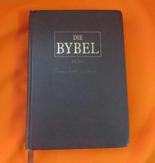 philosophy religion spirituality die bybel nuwe