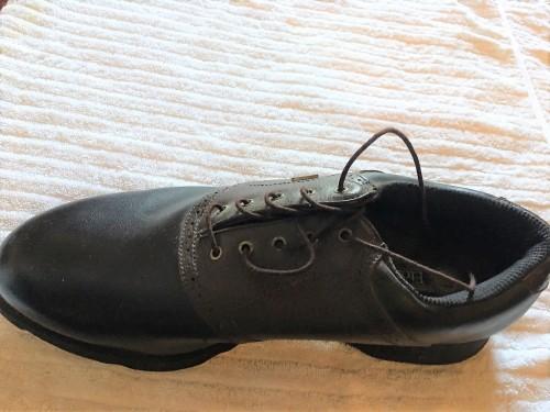 Etonic Golf Shoes Uk