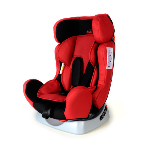Chelino Car Seat Price