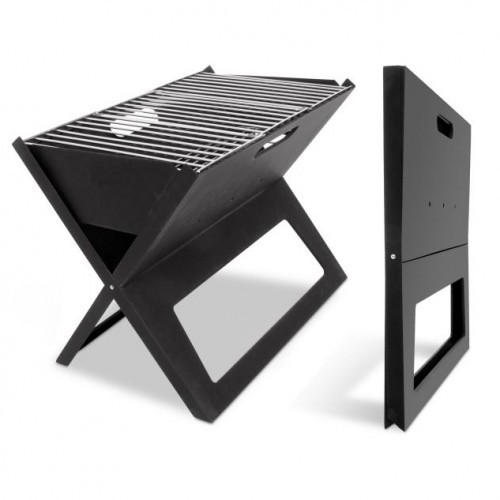 Portable Braai Stand Designs : Flat top braais portable folding braai stand was sold