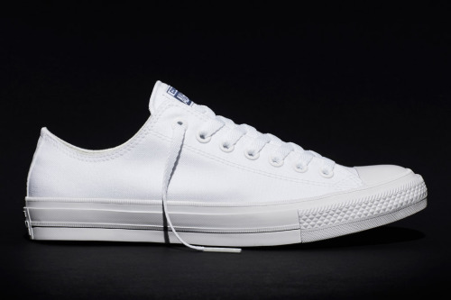 ebebd29137b17a Other Men s Shoes - Converse All Star Chuck II White Low was listed ...