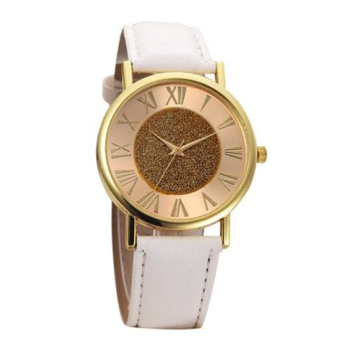 Fashion Luxurious Ladies watch