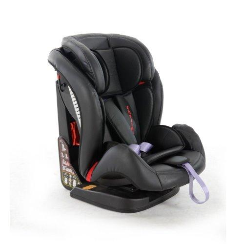 Maxi Cosi Leather Car Seat Price