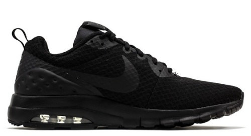 check out c28e1 cfce1 Original Mens Nike Air Max Motion LW 833260-002 ...