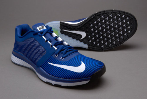 ae60c1a020fb Other Men s Shoes - Original Mens Nike Zoom Speed TR3 804401-414 ...