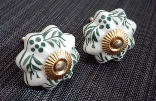 Ceramic Drawer Knobs In South Africa Value Forest