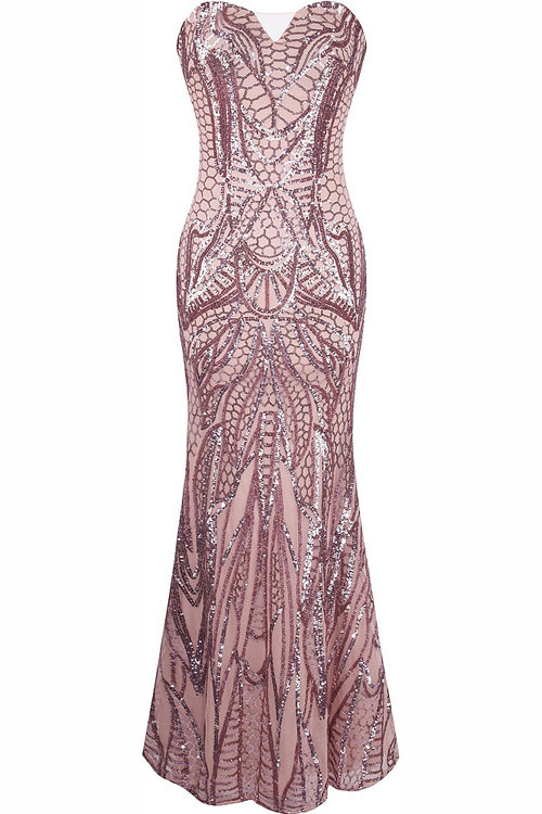 Formal Dresses - EVENING GOWNS/EVENING GOWN/GATSBY EVENING GOWNS ...