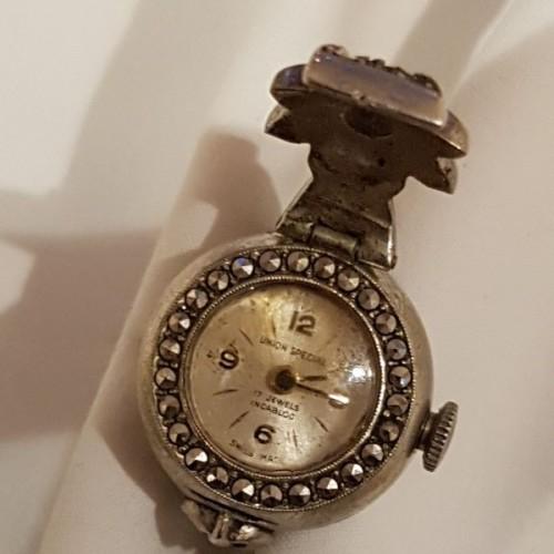 Rare Amp Collectible Watches An Incredibly Rare Antique