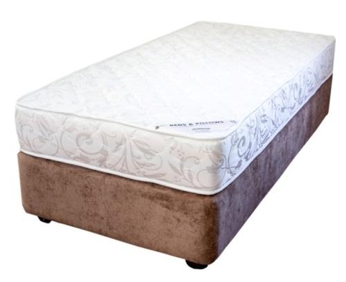 Beds Mattress Base Set Arlington Was Listed For R5