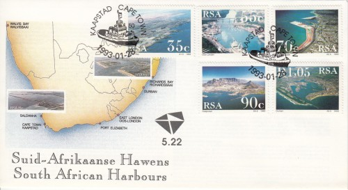 443837220croh moreover RSA FDC 5 22 South African Harbours in addition SAA SAL Cover No 34 First Flight Frankfurt Cape Town furthermore Windlicht tamra 450338 0 further Which Present Or Historical Military Camouflage Pattern Was The Best Looking And Or Functionally Effective Which Is Was The Ugliest And Or Least Effective. on question 32475