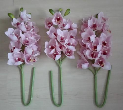 Artificial flower in gauteng value forest