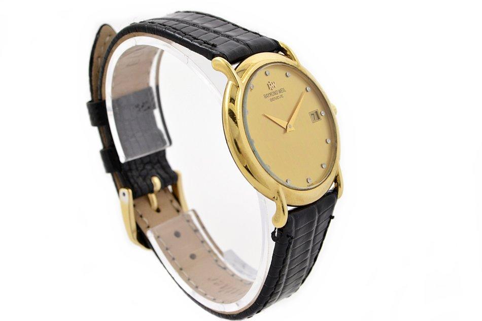 Купите часы raymond weil с быстрой доставкой по москве и регионам россии.
