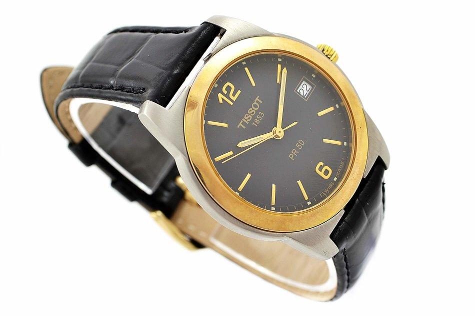 тиссот 1853 часы мужские цена оригинал все модели зимнее время
