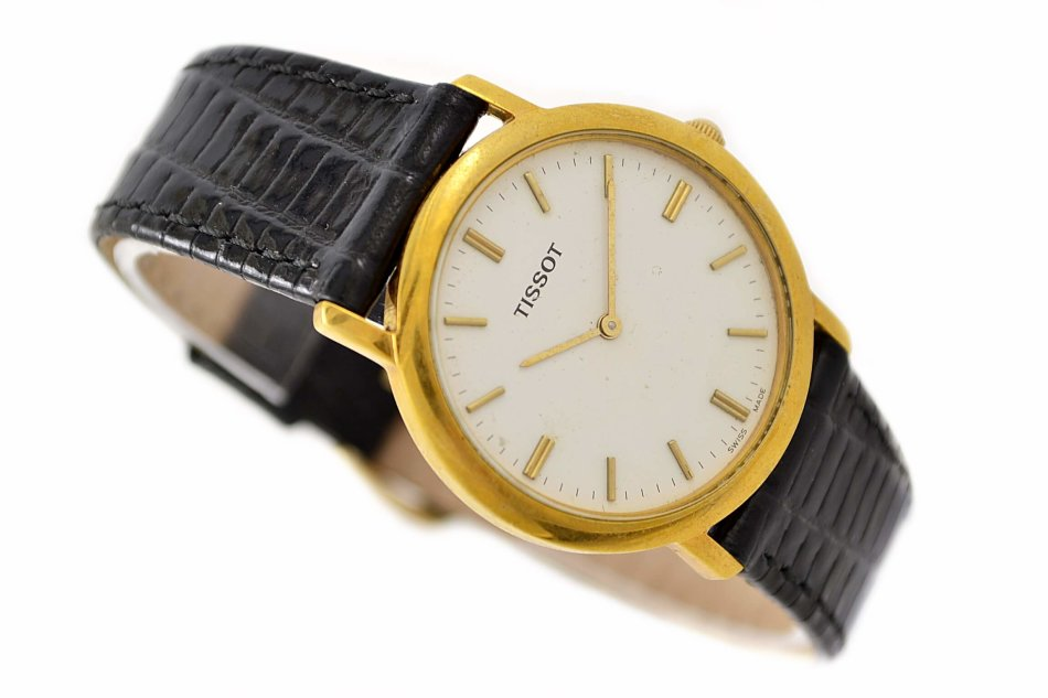 цена часов tissot 1853 оригинал привыкли носить